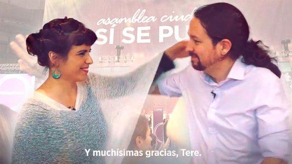 De fundar o Podemos, a abandoná-lo sem balanço: para onde vai o Anticapitalistas?