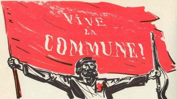 Pequeno Memorial Prático das Revoluções Proletárias (parte 2)