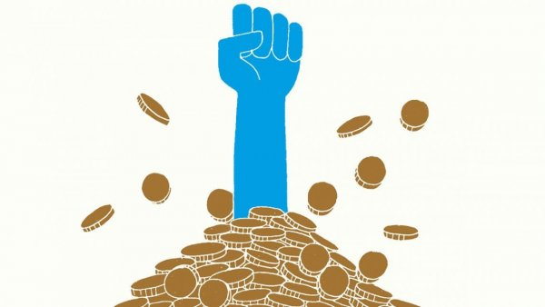 A ilusão do capitalismo progressista: resenha sobre o último livro de Joseph Stiglitz