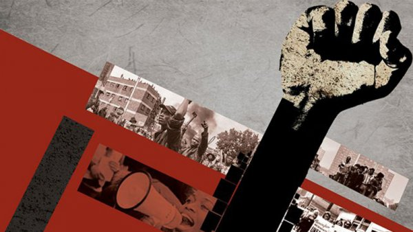 Revolução e luta negra: o marxismo como arma contra o racismo e o capitalismo
