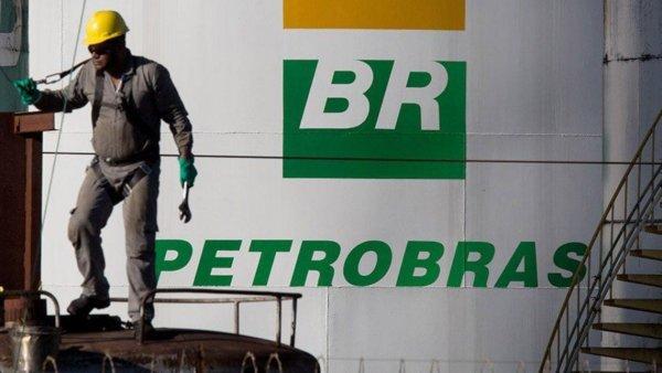 Diretoria da Petrobras omitiu metade dos casos de Covid-19 entre trabalhadores para agradar Wall Street