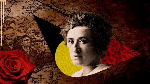 Rosa Luxemburgo e Bélgica, 1902: nas origens do debate sobre a greve de massas