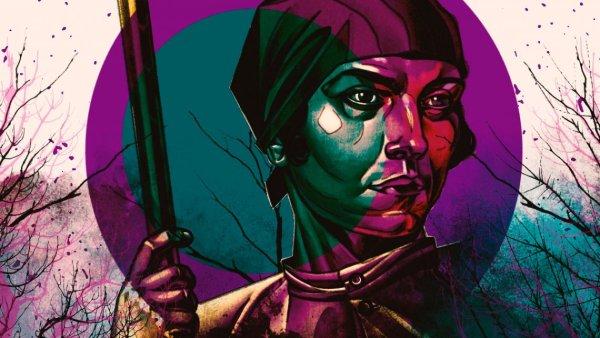 A emancipação das mulheres na obra de Leon Trótski