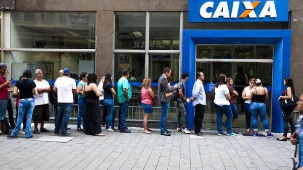 Bolsonaro pagou menos de um terço previsto para o programa de manutenção do emprego