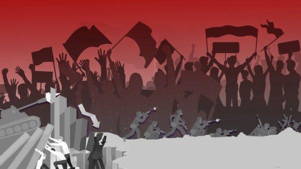 O método marxista e a atualidade dos tempos de crise, guerras e revoluções