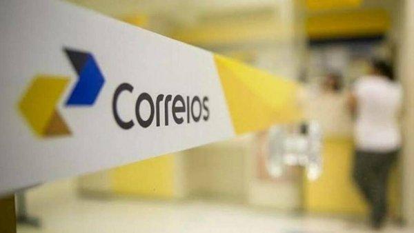 Correios anuncia fechamento de agência na Unicamp e avança na precarização do serviço