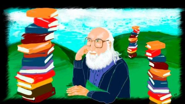 100 anos de Paulo Freire: debates para pensar a educação do nosso tempo