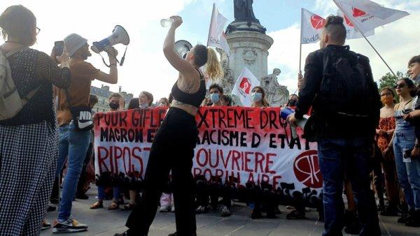 Carta aberta de um histórico militante trotskista sobre a crise do NPA na França