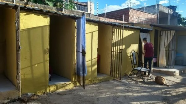 Mulher denuncia, por bilhete, abuso sexual e cárcere privado em clínica no CE