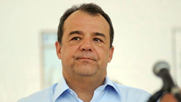 Cabral recebeu mais de R$ 122 milhões em propina para manter o preço abusivo das tarifas