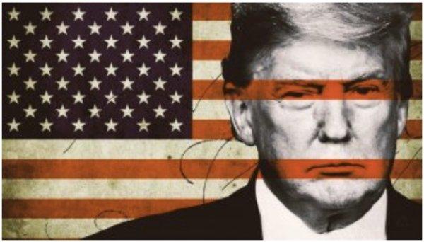 """O imperialismo norte-americano: Regresso à """"normalidade"""" ou mais desordem mundial?"""