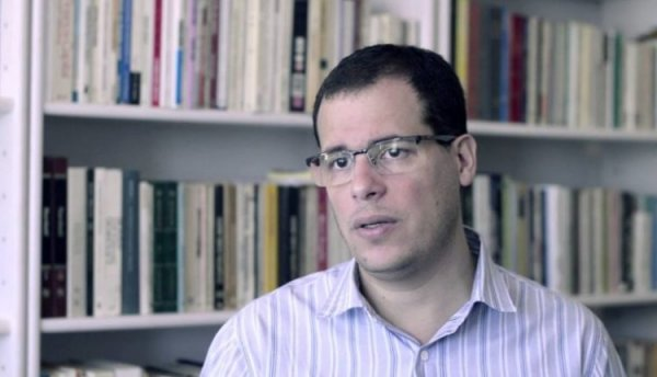 Pablo Ortellado: Pragmatismo para aceitar a Dívida Pública e a Reforma da Previdência