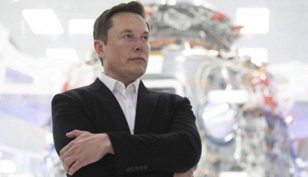 Desigualdade desenfreada: Elon Musk ganhou 7.200 milhões de dólares em um único dia