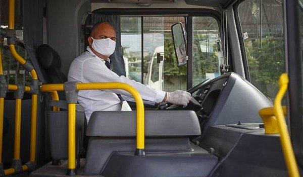 Pesquisa revela que cortes de direitos durante a pandemia não irão manter os empregos