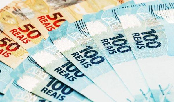 Para as burocracias universitárias, R$10 mil de aumento. Para os trabalhadores, arrocho
