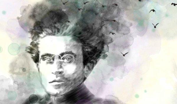 Antonio Gramsci e uma educação em uma perspectiva revolucionária