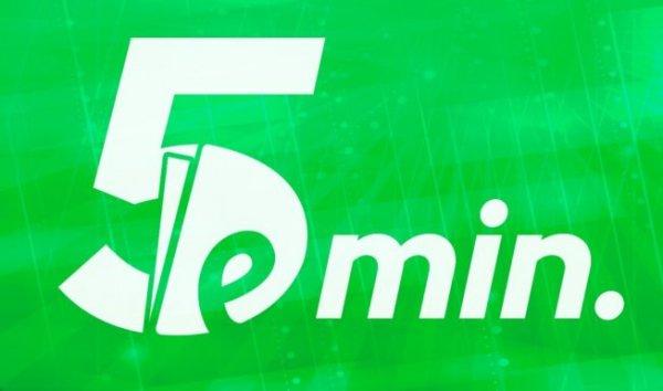 Esquerda Diário 5 minutos 01/10: as principais notícias para começar sua quinta-feira