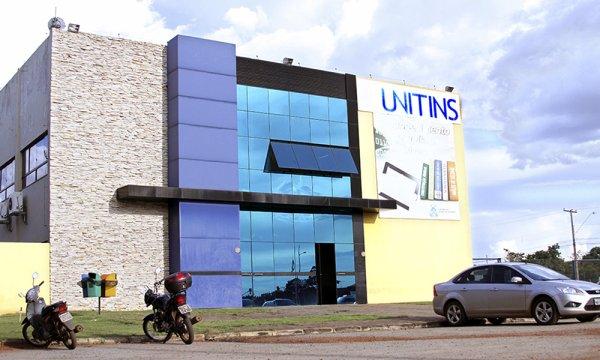 Universidade Estadual do Tocantins excluirá todos os candidatos que prestaram ENEM