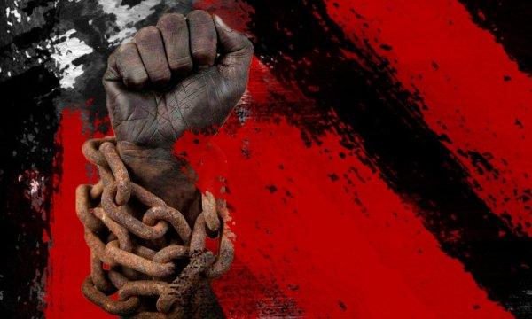 Abolição e pós-Abolição: a dinâmica das classes no Brasil de abolição tardia