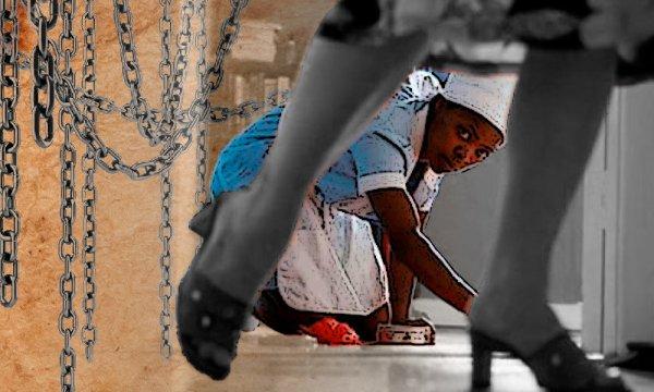Trabalho doméstico no Brasil: a origem escravocrata, a lenta evolução legislativa e a atual situação da categoria