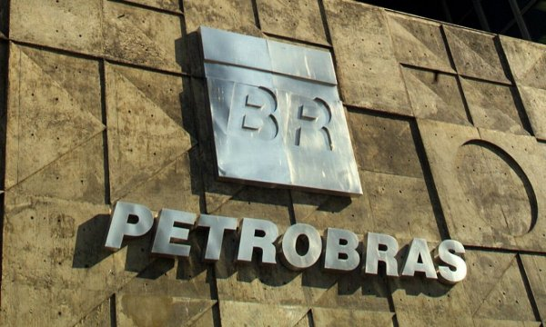 Petrobras agiliza privatização da P-12 e cria surto de COVID à bordo pra acelerar entrega