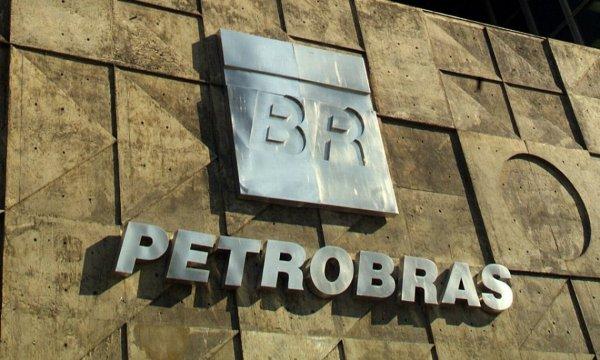 Petrobras agiliza privatização da P-12 resultando em 17 trabalhadores contaminados a bordo