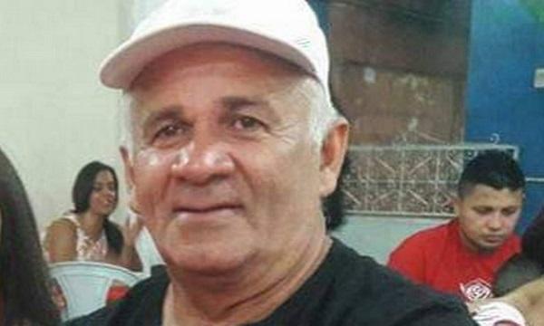"""Familiares de pedreiro morto na Zona Norte do Rio acusam PMs: """"Mataram na covardia"""""""