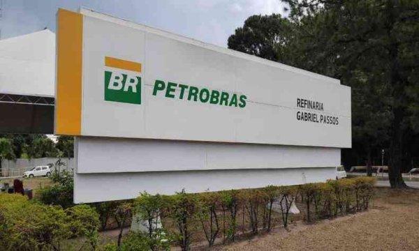 5 terceirizados mortos na Petrobras em Betim: essa denúncia que a justiça quer calar