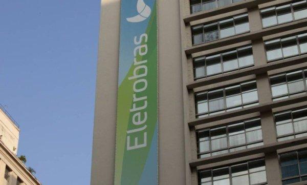 Urgente: Eletrobras pretende demitir 2.400 trabalhadores em outubro