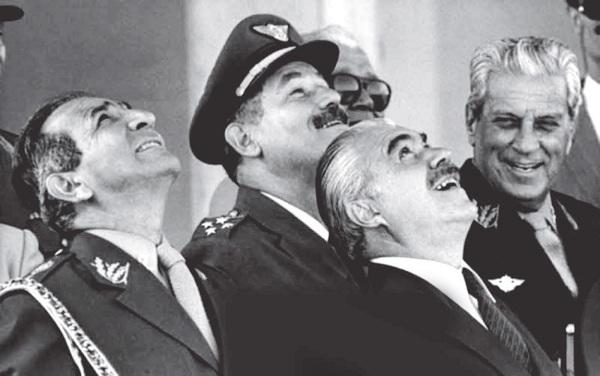 Conheça 8 políticos corruptos que a ditadura brasileira deixou como herança