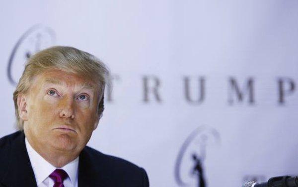 Guerras comerciais e a vocação desestabilizadora de Trump