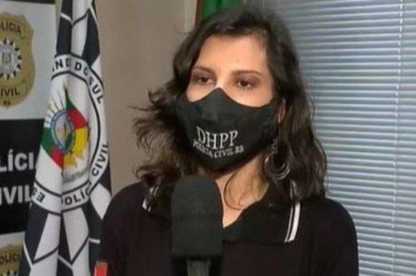 Delegada responsável pelo caso João Alberto nega que seja racismo