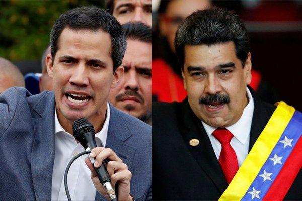 Venezuela após o golpe do 30A e a ofensiva imperialista