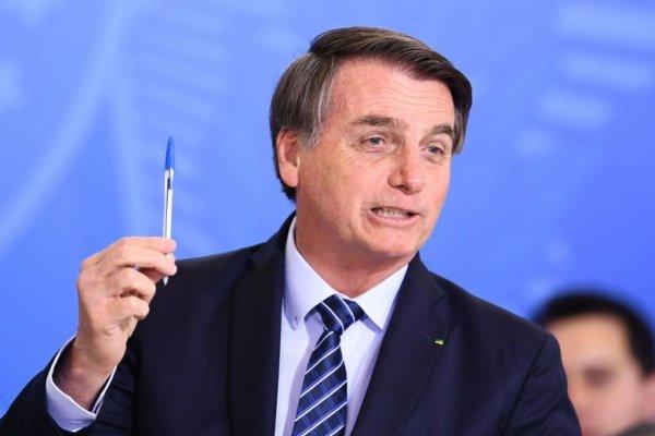"""Os vetos de Bolsonaro à Lei de Abuso de Autoridade e as disputas do """"partido judiciário"""""""