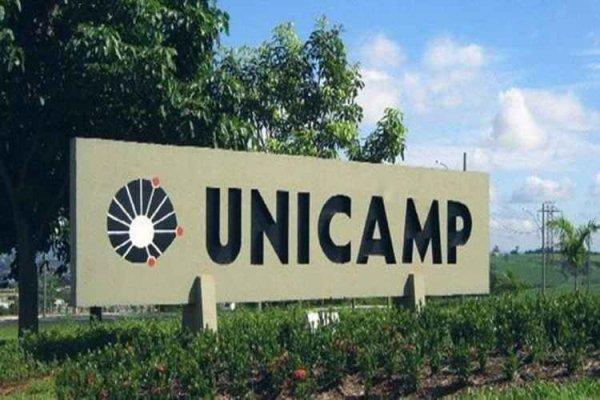 Diversos institutos da Unicamp aderem às paralisações nacionais do dia 02 e 03