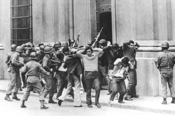 10 fatos sobre o golpe de Pinochet no Chile