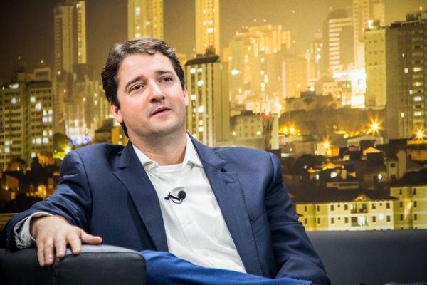 """""""Aborto? Sou contra"""" diz Raul Marcelo, candidato do PSOL à prefeitura de Sorocaba"""