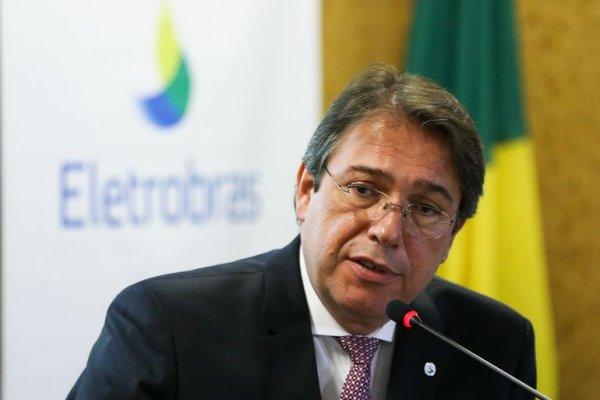 Apagão no Amapá não impede avanço da privatização, diz presidente da Eletrobras