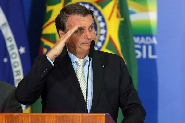 Projeto de internet grátis para alunos e professores é vetado integralmente por Bolsonaro