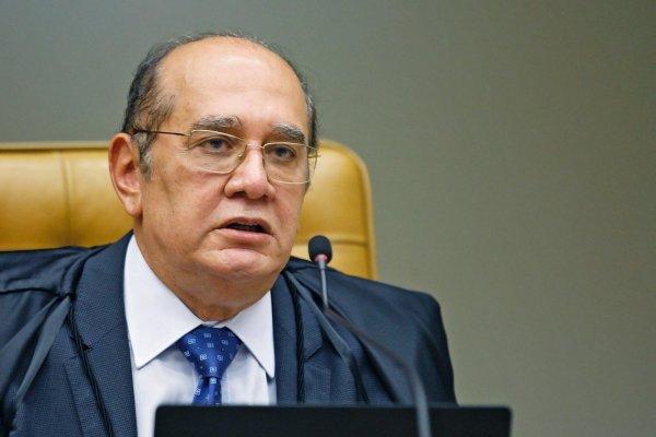 STF irá retomar hoje o julgamento da suspeição de Moro no processo do tríplex