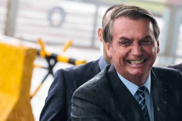 Bolsonaro diz não ter dinheiro para auxílio emergencial, mas bolsa banqueiro foi garantida