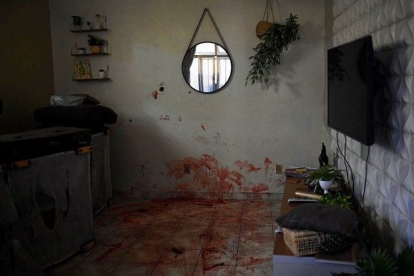 Invasões, tiros, explosões e corpos no chão: relatos bárbaros sobre a chacina do Jacarezinho