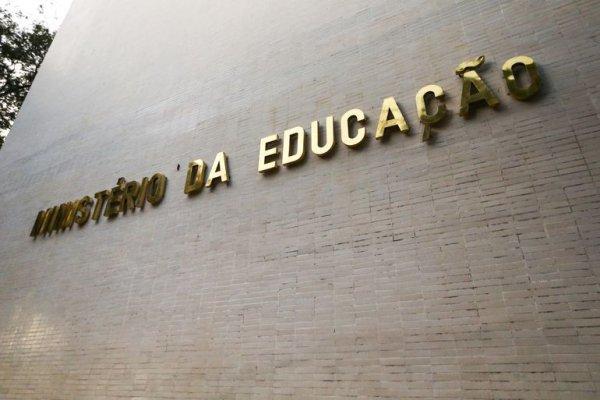 Os cortes nas universidades federais e a reestruturação econômica do regime golpista
