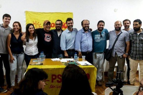 A crise do Rio exige uma resposta revolucionária: um debate com o PSOL carioca