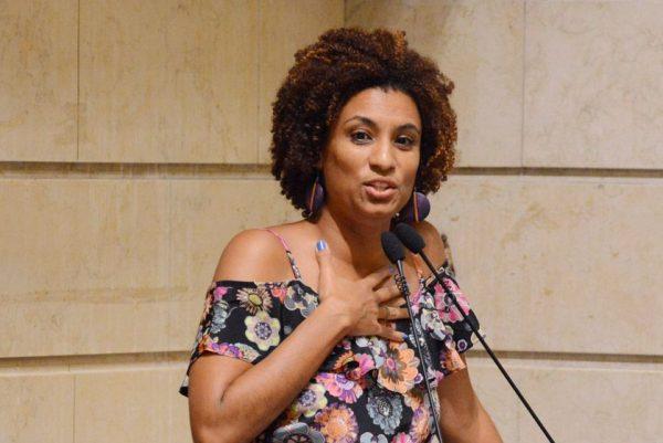 Há 155 dias do assassinato de Marielle: os indícios da podridão do regime político do RJ