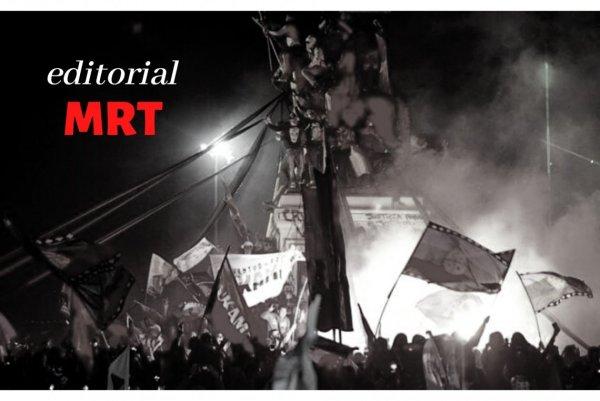 Os novos ventos internacionais e a ilusão municipalista: qual a política da esquerda revolucionária no Brasil?
