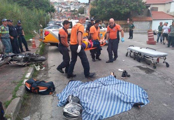 Bolsonaro extingue seguro DPVAT, atacando indenização de vítimas de acidentes e o SUS