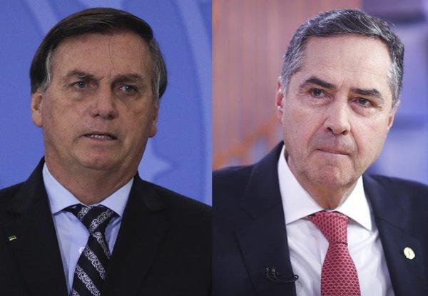 Frente as disputas de Bolsonaro e STF com a CPI covid, é preciso uma saída dos trabalhadores