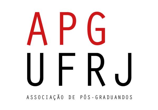 APG da UFRJ solta nota de repúdio contra os cortes da Capes e os ataques do Bolsonaro