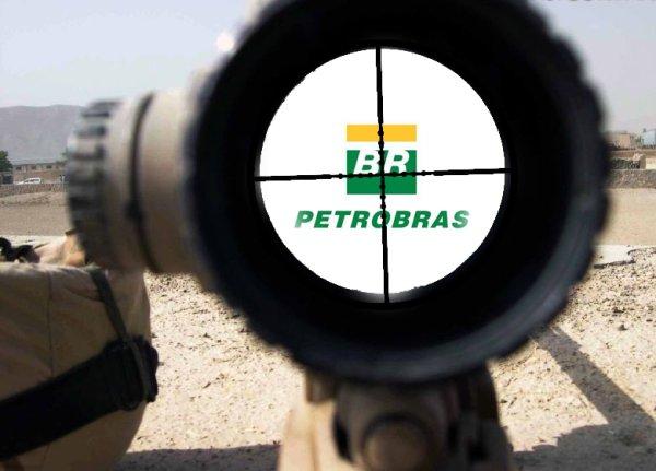 Petrobras demite diretor sindical que denunciou demissões